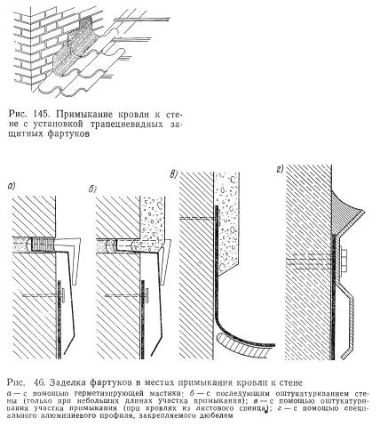 Герметики для заделки швов в деревянном полу